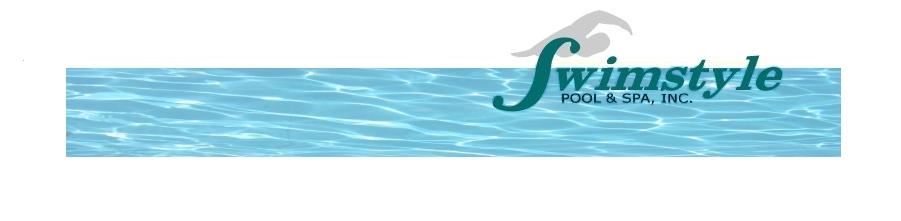 Swimstyle Pool Spa Swimming Pool Repair Renovation Maryland Virginia Dc